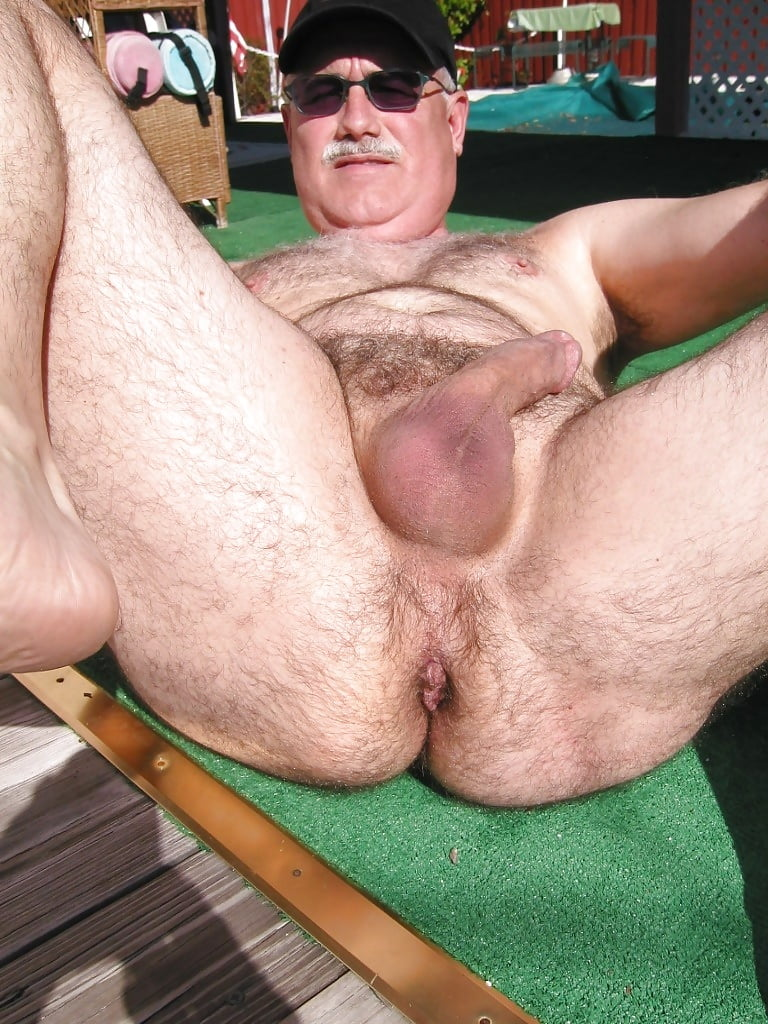 gay fucked by small dick