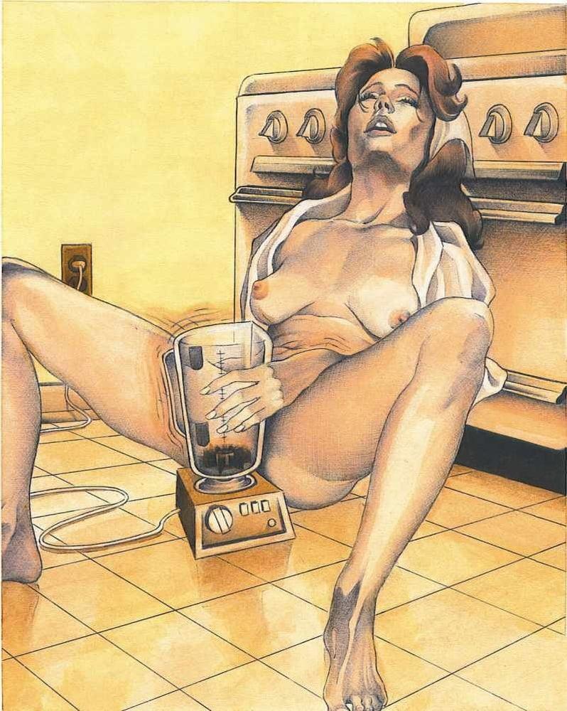 Adult masturbation experiments finest pictures