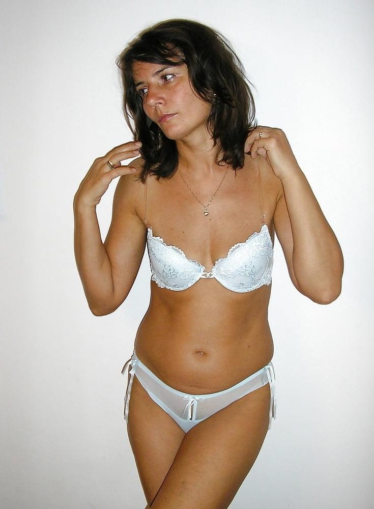 amateur nudist sex videos authoritative answer