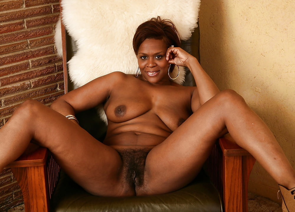 black-mature-free-porno-archive
