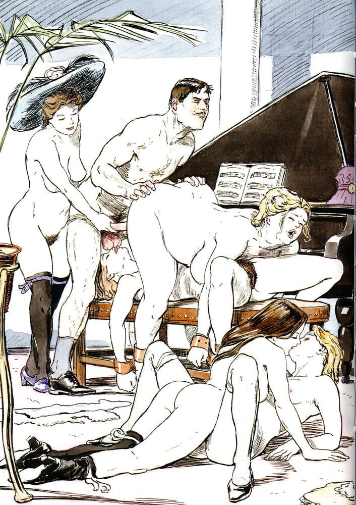 girls-erotic-moral-story-story-welfarespanking-beach-porn-pics