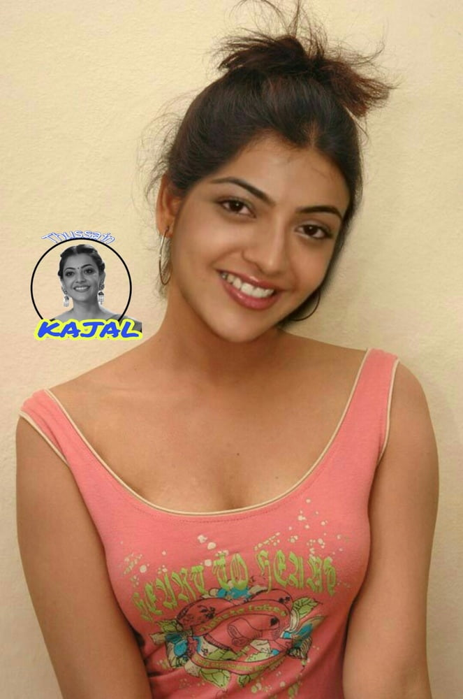Shakeela actress nude-1985