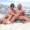les salopes ( couples )