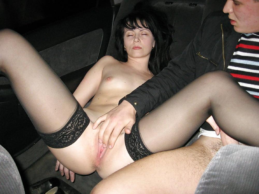 Видео с проститутками хохлушки