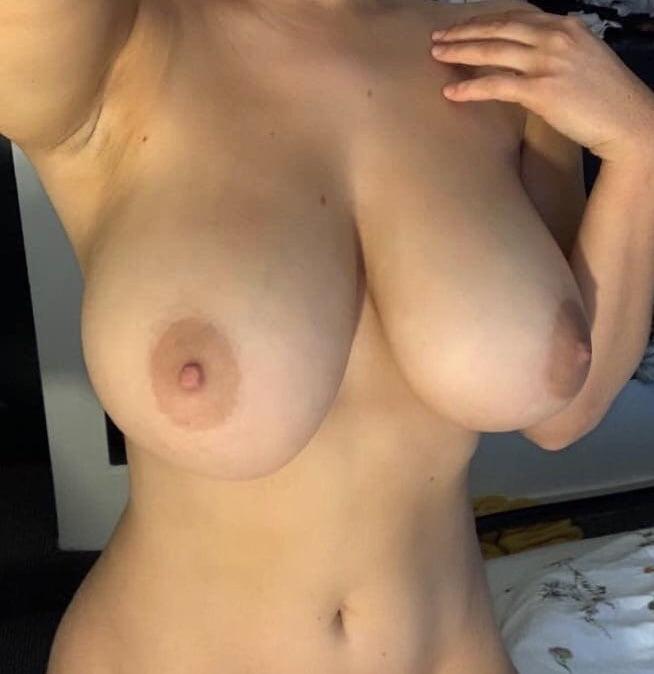 Boobs 2 - 18 Pics