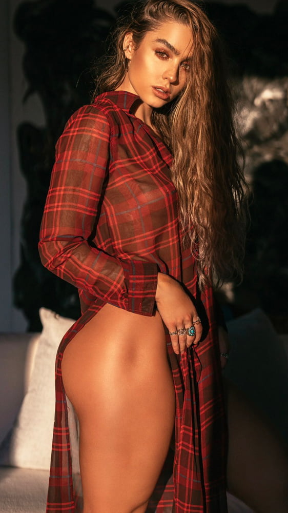 Sommer ray nude photo shoot-2930