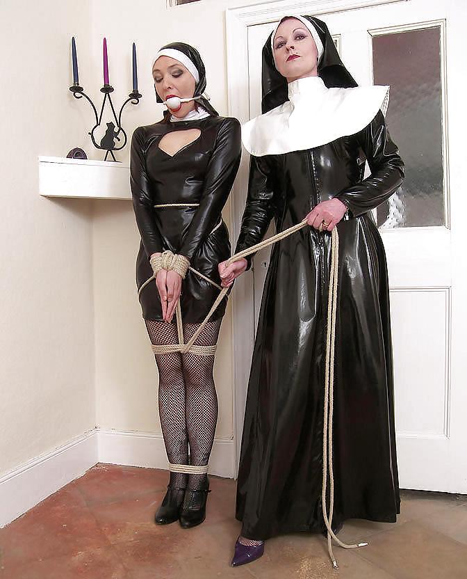 nuns-bondage-xhamster-nude-girls-with-huge-camel-toe