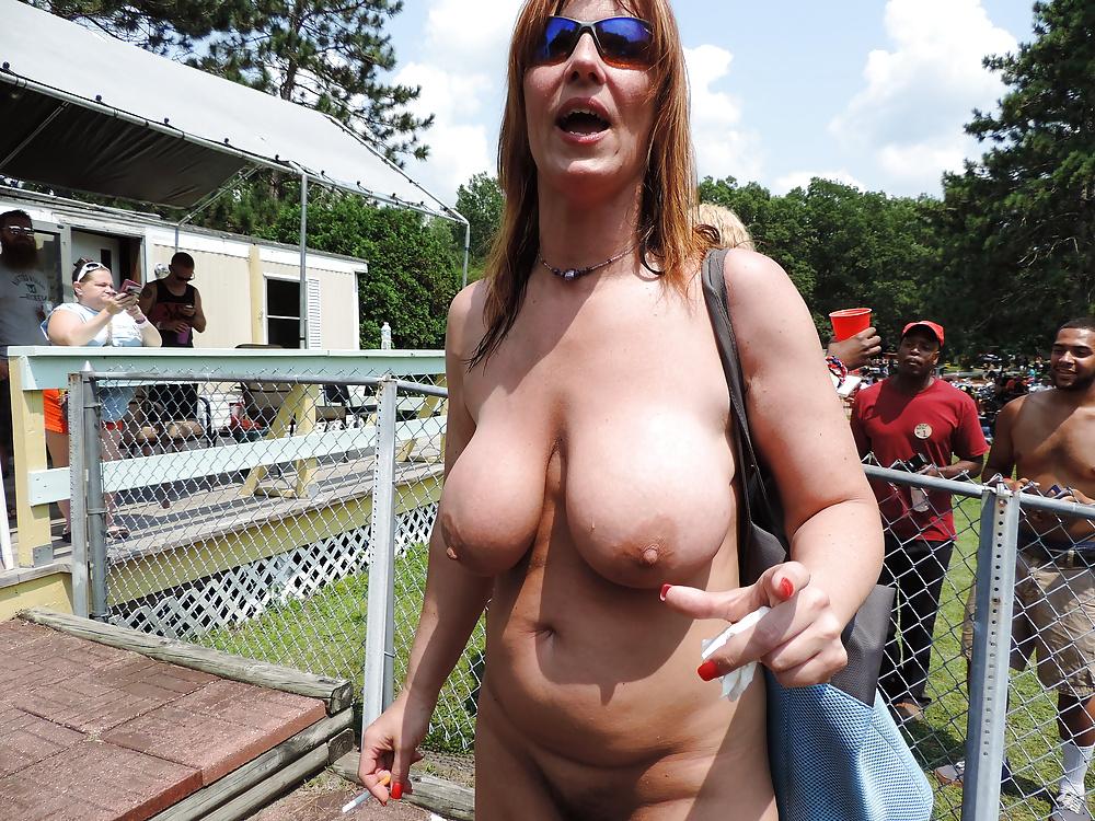 movies-boob-a-poppin-ann-pornstar
