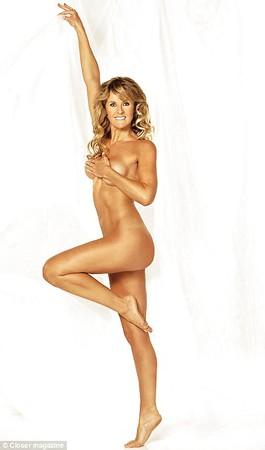 Erin Bogue