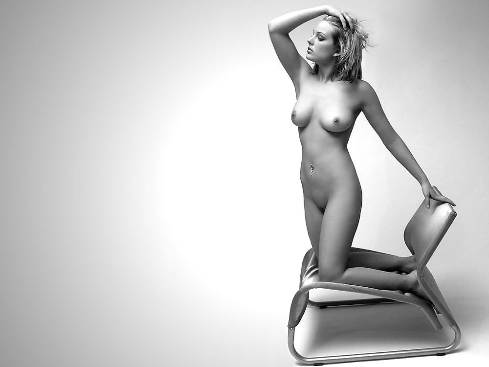 Бритни спирс фото голые — photo 5