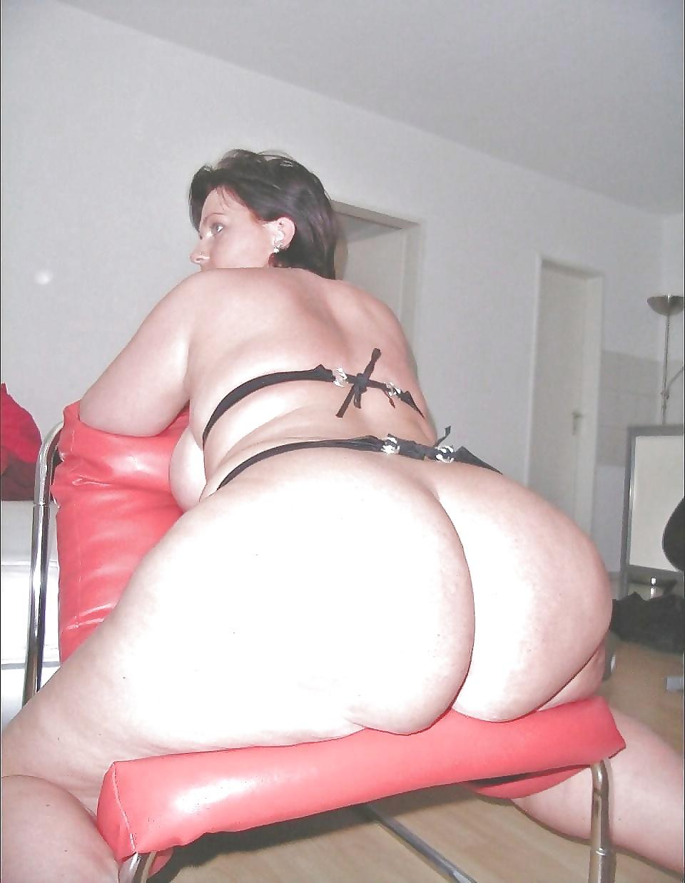 big-ass-bbw-booty-grannys-nude-anal