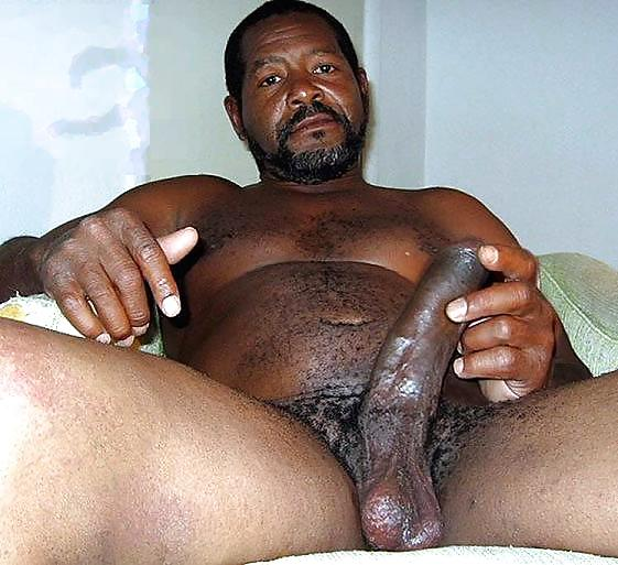 gay boy small shaved cock