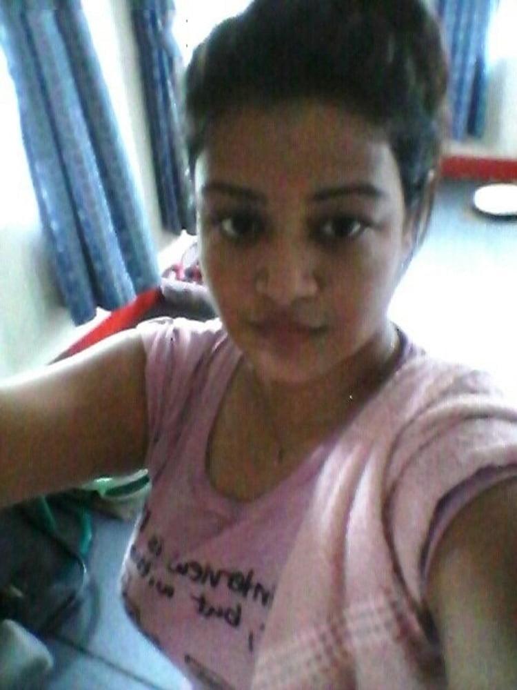 Sexy bf wala photo