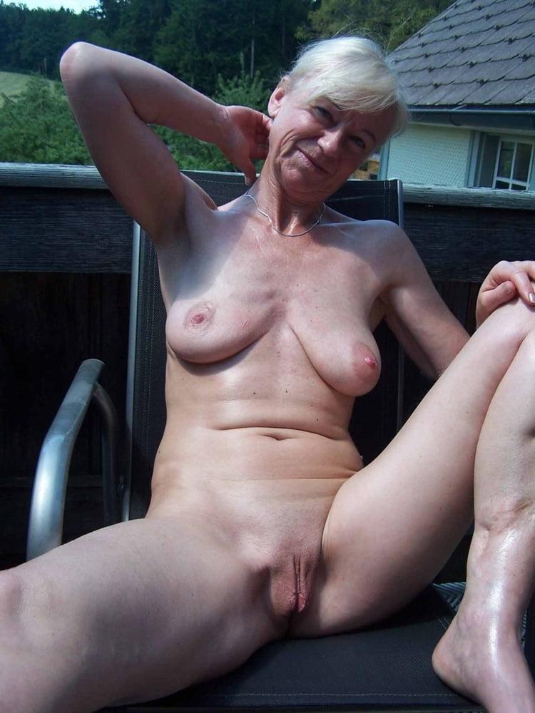 sweden-nude-old-little-pony