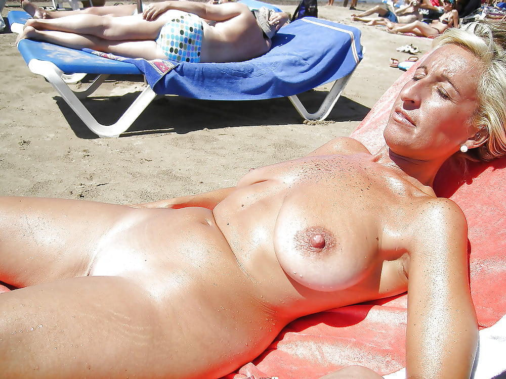 chyna-tranny-mature-women-for-sex-huntington-beach-amature