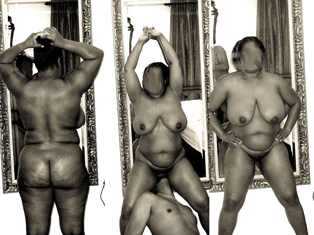 Nude College Girls Porn Pics