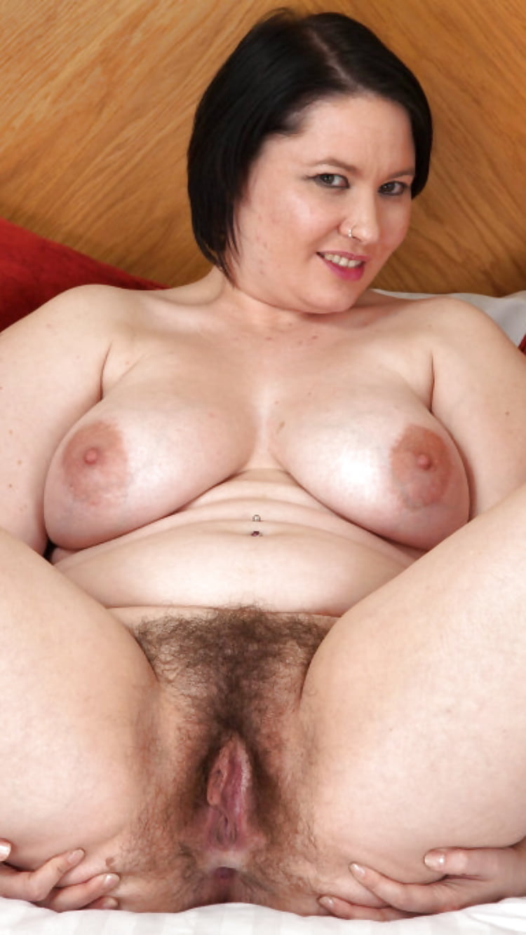 фото голых толстых волосатых баб садист