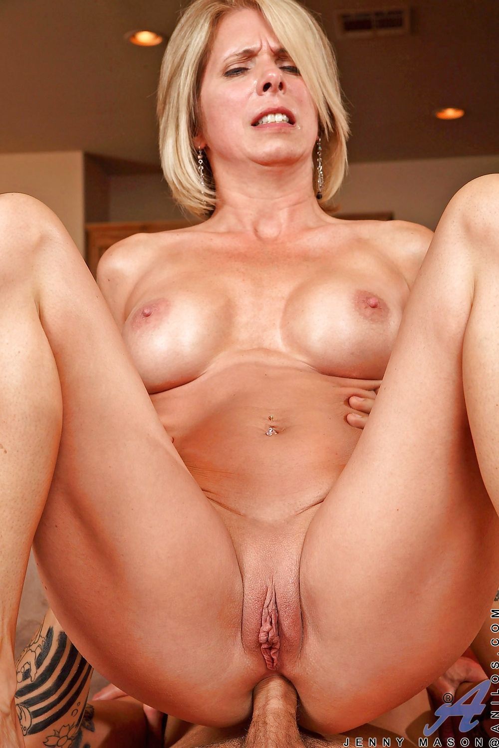 milf-nudesex-girls-physical-exam-video