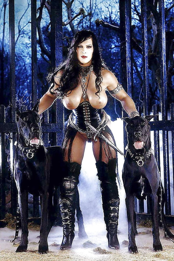 chyna-wwe-naked-pictures-olsen-twins-porn-pictures