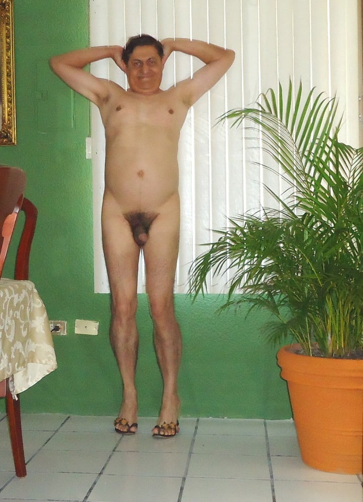 Totally naked girls having sex-7858