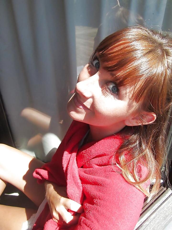 Beautiful girl pics for fb-8538