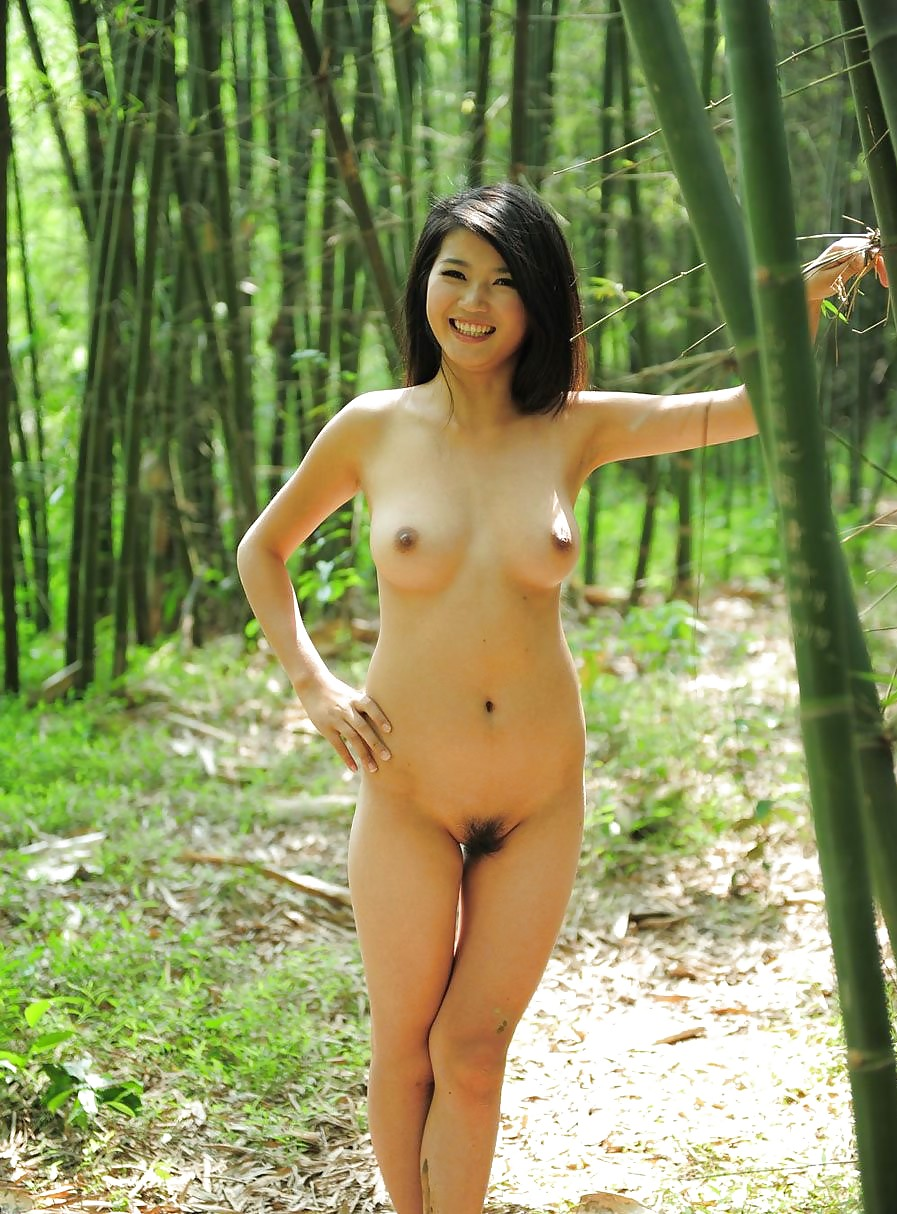 asian-outdoor-naked-fucking-muslim-girls