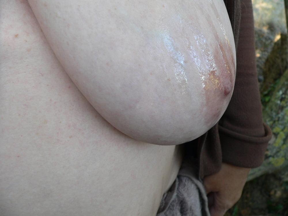 Nice tits #46 - 68 Pics