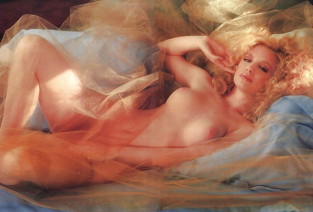 shannon-tweed-sexy