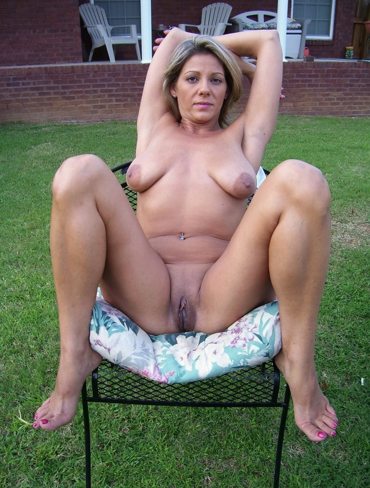Milf post board freetures — pic 3