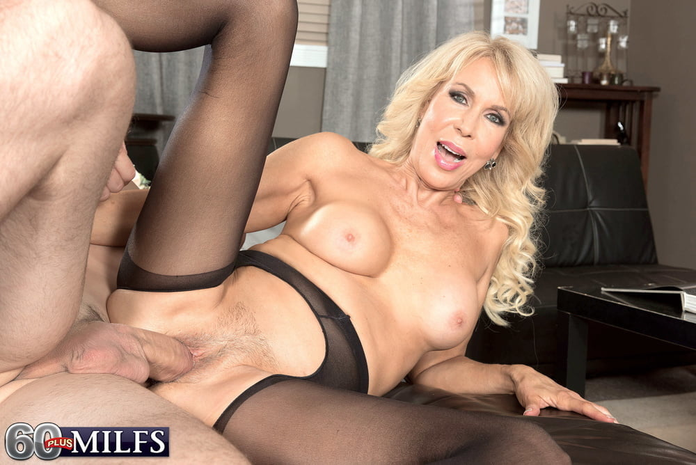 erica-something-anal