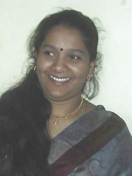 Tamilnadu aunty sexy-9959