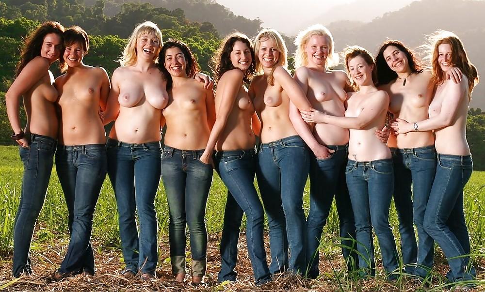 Big cock nude men pics