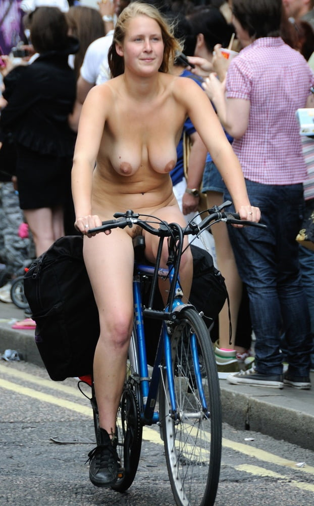 hot-nude-london-girls