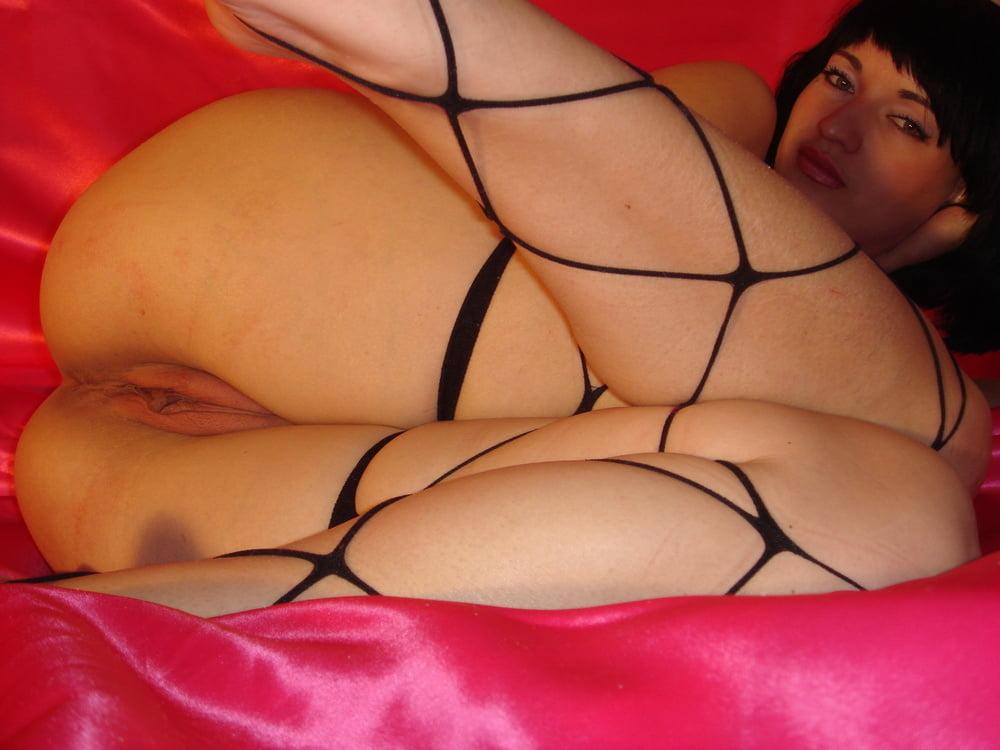 Big tits marisha - 13 Pics