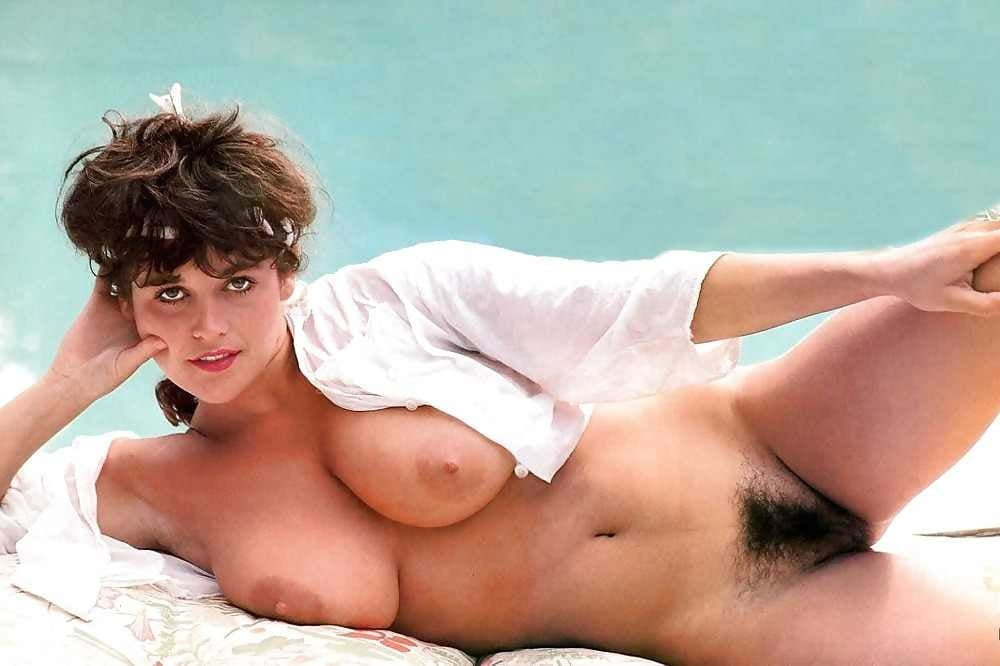 housewives-naked-dawn-french-pictures-naked-iranian