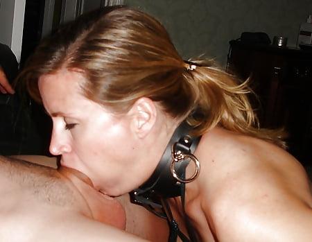 sluts on display    humiliated on the net