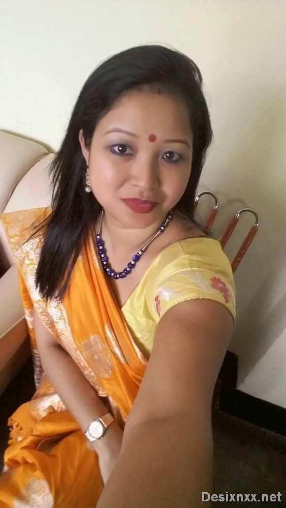 Desi bhabi sexy pic