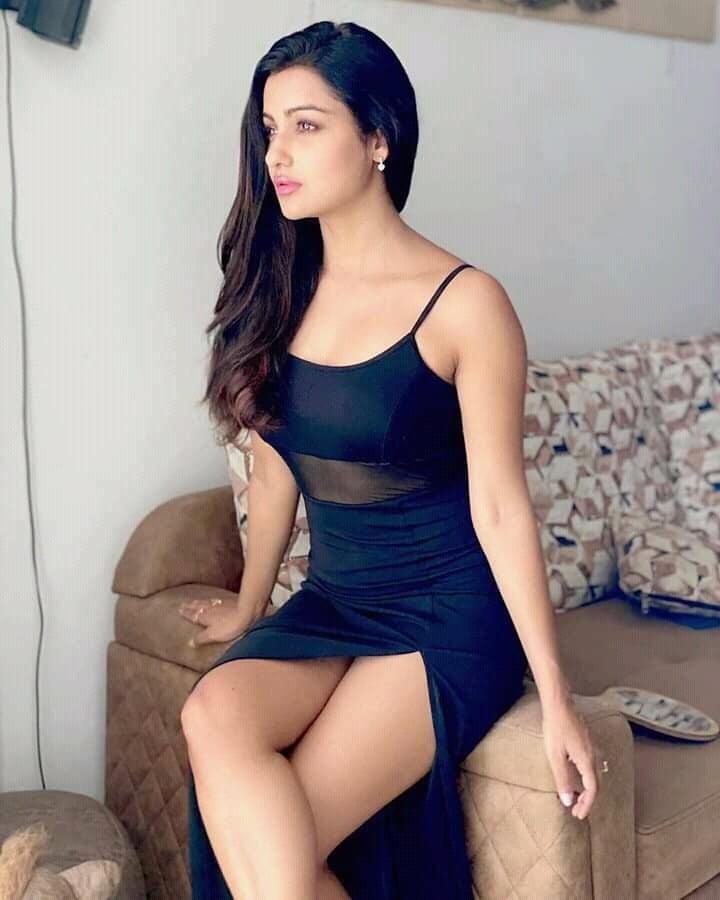 Srilanka porn girls-6606