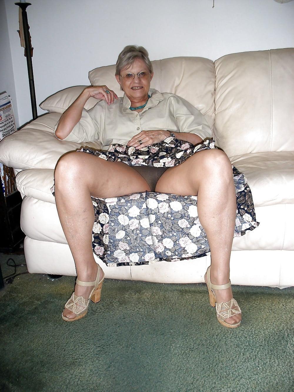 granny-upskirt-panties-bent-over-panties-around-calves