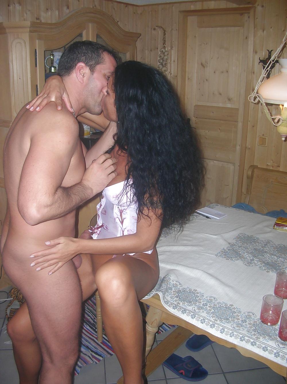 наташа шлюха в бане вот московские