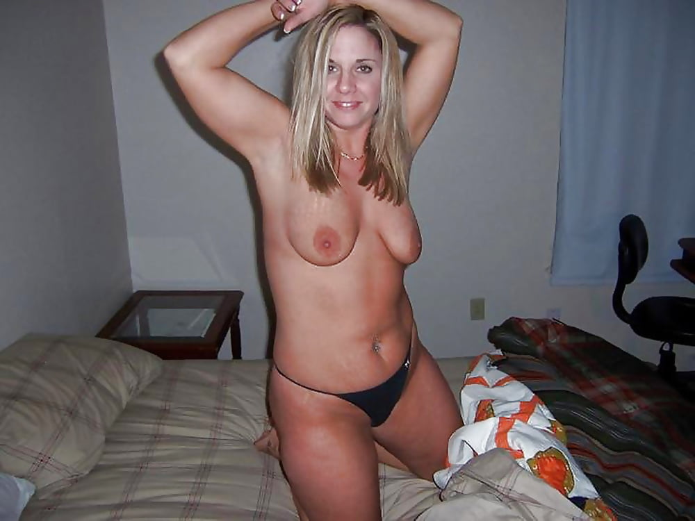 Naked canadian wife, maturesex hard