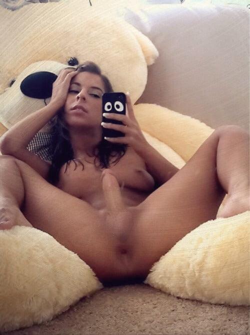 Pussy xxx selfie — img 5