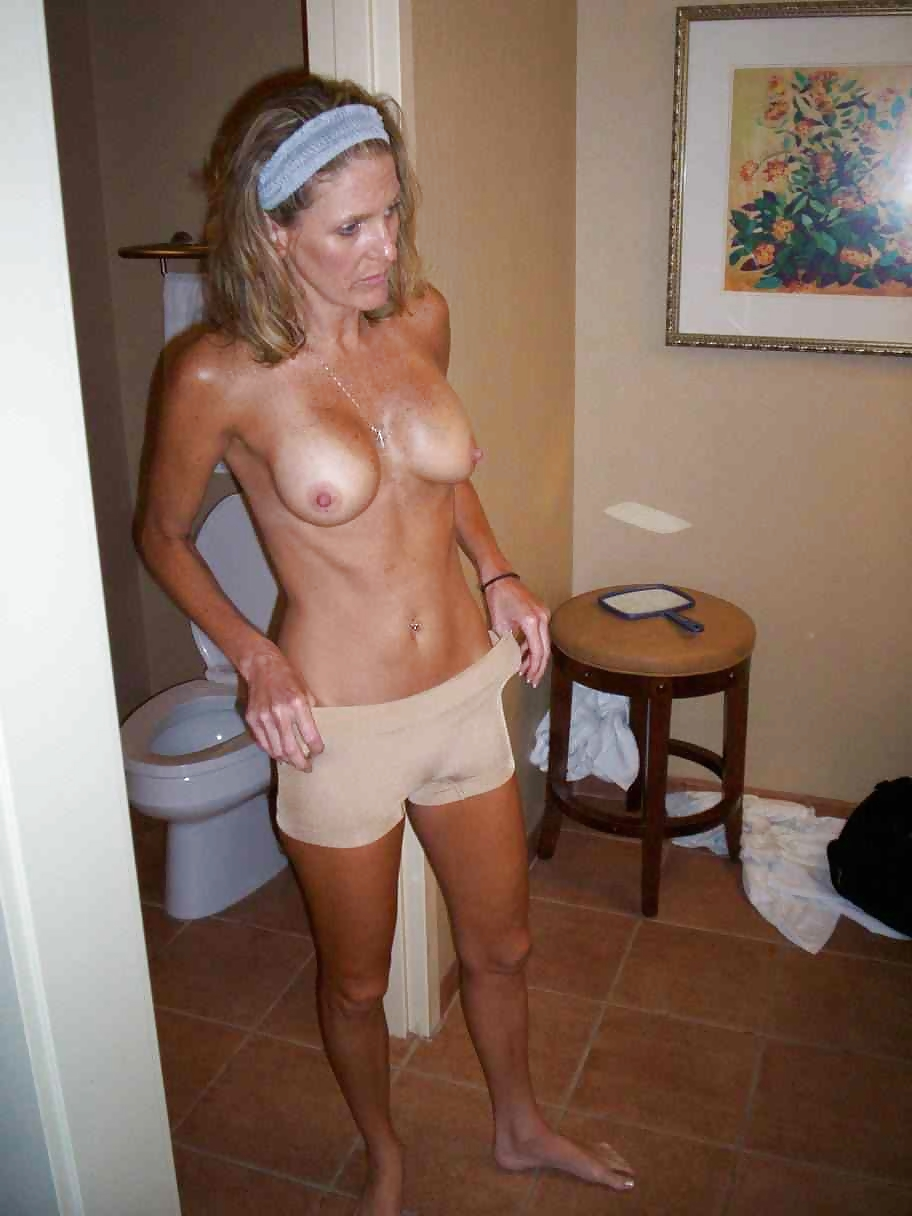Canadian amateur site, party mature pictures
