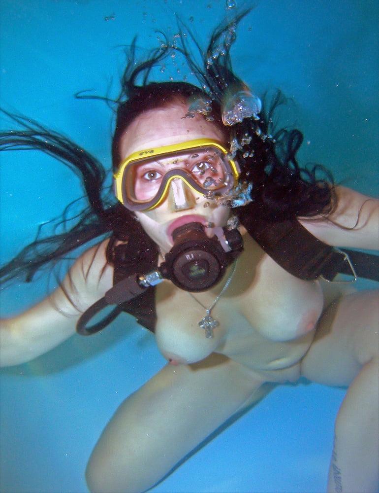 cum-snorkel