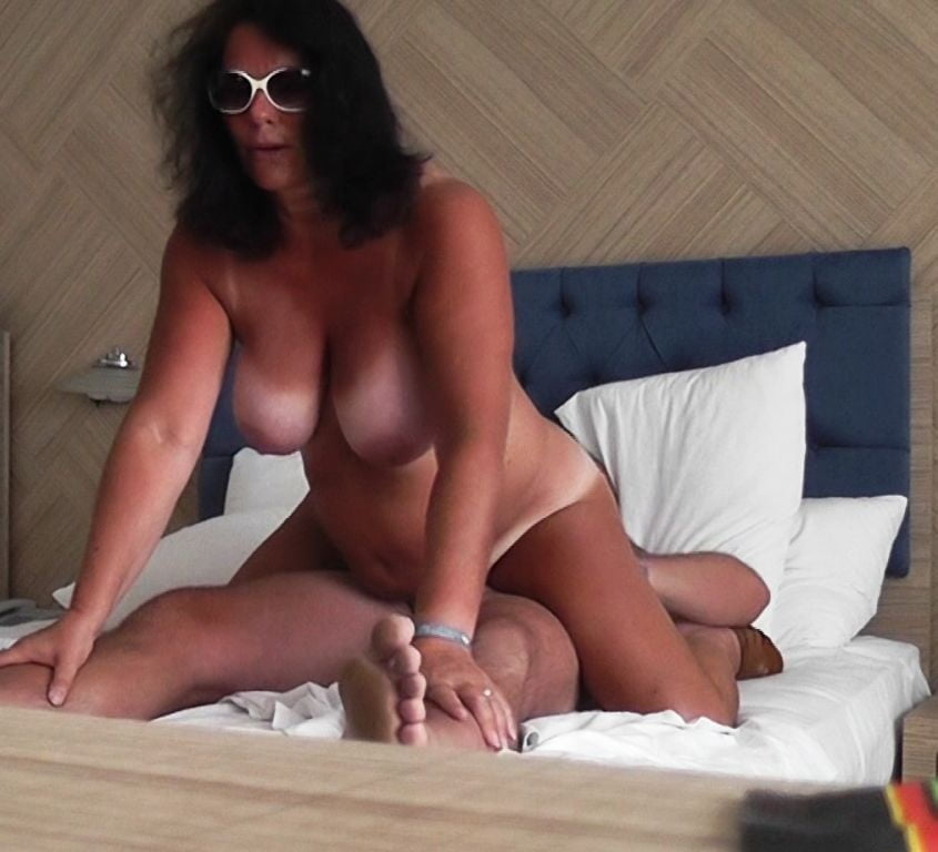 ride em cowgirl 11 (women on top, hardcore, asses, sex)