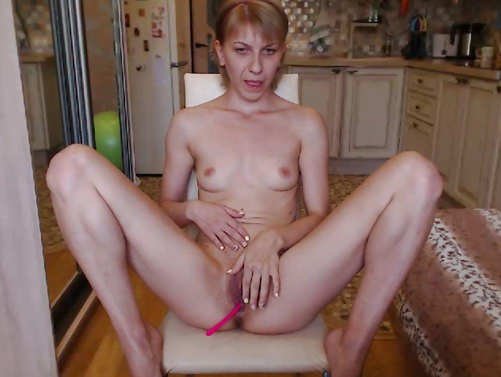 Skinny porn cam-9060