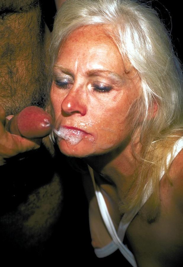 Kathy Jones Porn Star Anal Pics Xxx Bio Pornone Ex Vporn