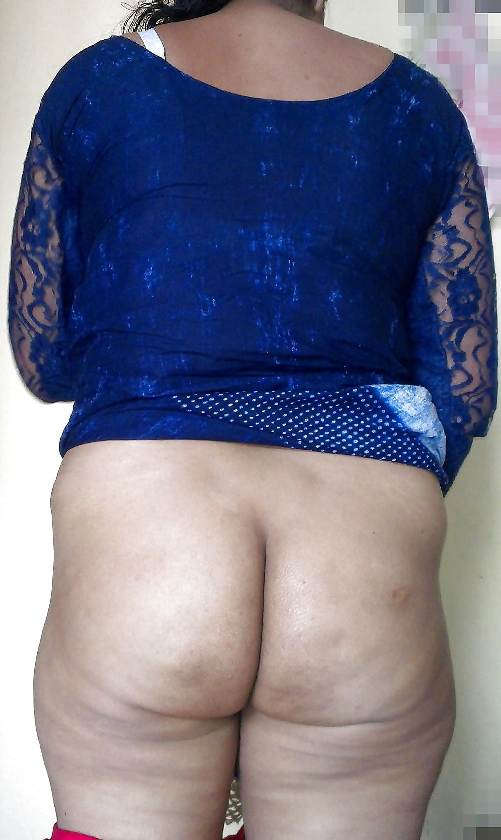Bhabhi blue film