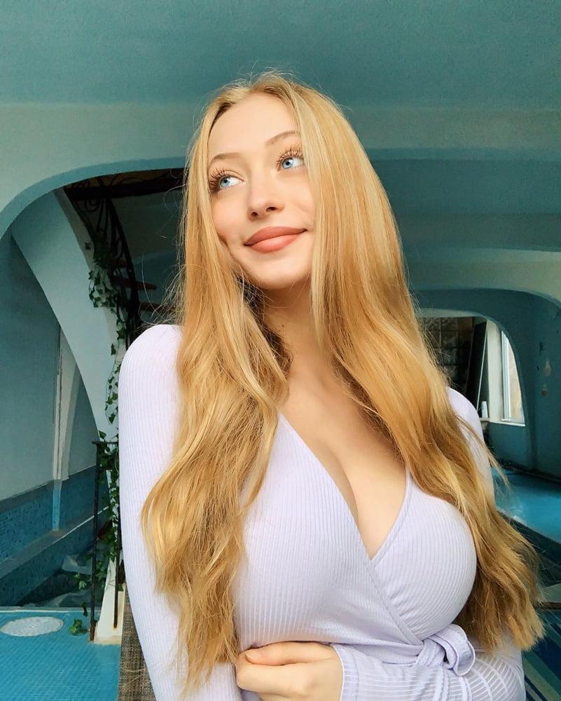 Sophia Diamond Porn