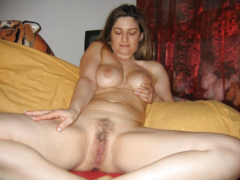 возбуждают горячие голышом жена фото порно если